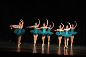 Recital 15 (2260)