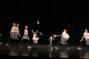 Recital 15 (300)
